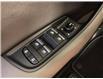 2019 Audi Q8 55 Progressiv (Stk: 9963) in Kingston - Image 20 of 28