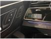 2019 Audi Q8 55 Progressiv (Stk: 9963) in Kingston - Image 19 of 28