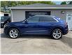 2019 Audi Q8 55 Progressiv (Stk: 9963) in Kingston - Image 2 of 28