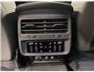 2019 Audi Q8 55 Progressiv (Stk: 9963) in Kingston - Image 22 of 28