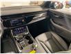 2019 Audi Q8 55 Progressiv (Stk: 9963) in Kingston - Image 11 of 28