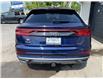 2019 Audi Q8 55 Progressiv (Stk: 9963) in Kingston - Image 4 of 28