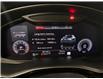 2019 Audi Q8 55 Progressiv (Stk: 9963) in Kingston - Image 13 of 28