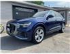 2019 Audi Q8 55 Progressiv (Stk: 9963) in Kingston - Image 1 of 28