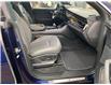 2019 Audi Q8 55 Progressiv (Stk: 9963) in Kingston - Image 25 of 28