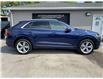 2019 Audi Q8 55 Progressiv (Stk: 9963) in Kingston - Image 6 of 28