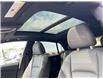 2019 Audi Q8 55 Progressiv (Stk: 9963) in Kingston - Image 24 of 28