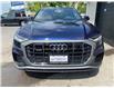 2019 Audi Q8 55 Progressiv (Stk: 9963) in Kingston - Image 8 of 28