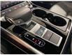 2019 Audi Q8 55 Progressiv (Stk: 9963) in Kingston - Image 17 of 28