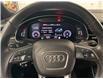 2019 Audi Q8 55 Progressiv (Stk: 9963) in Kingston - Image 12 of 28