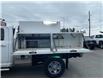 2019 RAM 2500 Big Horn (Stk: 9964) in Kingston - Image 9 of 19
