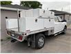 2019 RAM 2500 Big Horn (Stk: 9964) in Kingston - Image 5 of 19