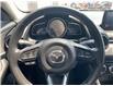 2019 Mazda CX-3 GS (Stk: 9928A) in Kingston - Image 12 of 20