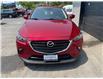 2019 Mazda CX-3 GS (Stk: 9928A) in Kingston - Image 8 of 20