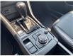 2019 Mazda CX-3 GS (Stk: 9928A) in Kingston - Image 13 of 20