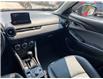 2019 Mazda CX-3 GS (Stk: 9928A) in Kingston - Image 11 of 20