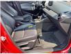 2019 Mazda CX-3 GS (Stk: 9928A) in Kingston - Image 16 of 20