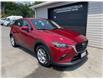 2019 Mazda CX-3 GS (Stk: 9928A) in Kingston - Image 7 of 20