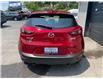 2019 Mazda CX-3 GS (Stk: 9928A) in Kingston - Image 4 of 20