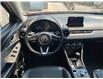 2019 Mazda CX-3 GS (Stk: 9928A) in Kingston - Image 10 of 20