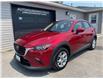 2019 Mazda CX-3 GS (Stk: 9928A) in Kingston - Image 1 of 20