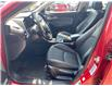 2019 Mazda CX-3 GS (Stk: 9928A) in Kingston - Image 9 of 20