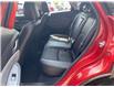 2019 Mazda CX-3 GS (Stk: 9928A) in Kingston - Image 17 of 20