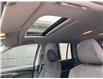 2018 Honda Pilot EX (Stk: 9972) in Kingston - Image 18 of 23