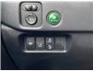 2018 Honda Pilot EX (Stk: 9972) in Kingston - Image 16 of 23
