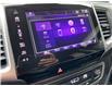 2018 Honda Pilot EX (Stk: 9972) in Kingston - Image 14 of 23