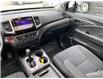 2018 Honda Pilot EX (Stk: 9972) in Kingston - Image 11 of 23