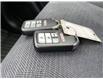 2018 Honda Pilot EX (Stk: 9972) in Kingston - Image 19 of 23