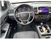2018 Honda Pilot EX (Stk: 9972) in Kingston - Image 10 of 23