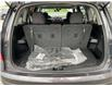 2018 Honda Pilot EX (Stk: 9972) in Kingston - Image 21 of 23