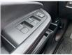 2018 Honda Pilot EX (Stk: 9972) in Kingston - Image 17 of 23
