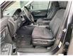 2018 Honda Pilot EX (Stk: 9972) in Kingston - Image 9 of 23