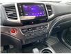 2018 Honda Pilot EX (Stk: 9972) in Kingston - Image 13 of 23