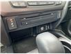 2018 Honda Pilot EX (Stk: 9972) in Kingston - Image 15 of 23