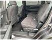 2018 Honda Pilot EX (Stk: 9972) in Kingston - Image 20 of 23