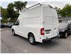 2014 Nissan NV Cargo NV2500 HD S V6 (Stk: ) in Kingston - Image 3 of 6