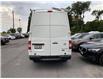 2014 Nissan NV Cargo NV2500 HD S V6 (Stk: ) in Kingston - Image 4 of 6