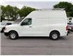 2014 Nissan NV Cargo NV2500 HD S V6 (Stk: ) in Kingston - Image 2 of 6