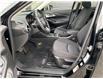 2019 Mazda CX-3 GS (Stk: 9953) in Kingston - Image 9 of 19