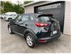 2019 Mazda CX-3 GS (Stk: 9953) in Kingston - Image 3 of 19