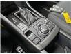 2019 Mazda CX-3 GS (Stk: 9953) in Kingston - Image 13 of 19