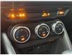 2019 Mazda CX-3 GS (Stk: 9953) in Kingston - Image 14 of 19