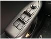 2019 Mazda CX-3 GS (Stk: 9953) in Kingston - Image 17 of 19