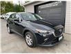 2019 Mazda CX-3 GS (Stk: 9953) in Kingston - Image 7 of 19