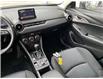 2019 Mazda CX-3 GS (Stk: 9953) in Kingston - Image 11 of 19