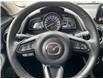 2019 Mazda CX-3 GS (Stk: 9953) in Kingston - Image 12 of 19